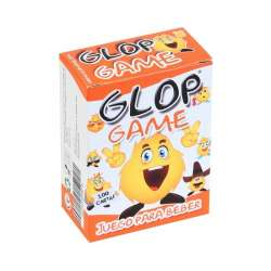 GLOP GAME